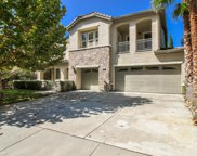 151 Curry Ave, Morgan Hill image