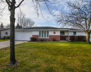 1181 Nova Lane, Green Bay image