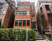 2150 North Racine Avenue Unit 2, Chicago image