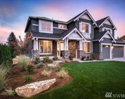 23445 3rd (Lot 3) Ave SE, Bothell image