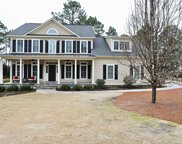 310 Wiregrass Lane, Southern Pines image
