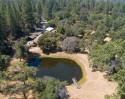 3241  Omo Ranch Road, Somerset image
