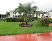 8084 SE Patriot Avenue, Hobe Sound image