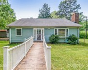 8250 Pine Hill  Road, Mint Hill image