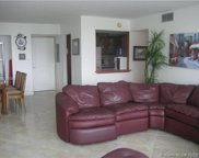 100 Bayview Dr Unit #928, Sunny Isles Beach image