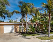 4183 Willamette Ave, Clairemont/Bay Park image