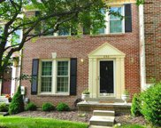 686 BUDLEIGH CIRCLE, Lutherville Timonium image