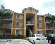 291 SW Palm Drive Unit #108, Port Saint Lucie image