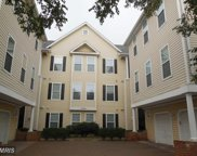12705 FOUND STONE ROAD Unit #204, Germantown image