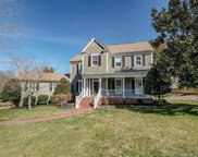 200 N Kimberly Road, Davidson image
