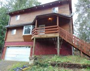 22001 Bluewater Dr SE, Yelm image