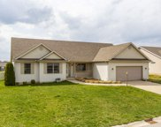 52715 Common Eider Trail, South Bend image