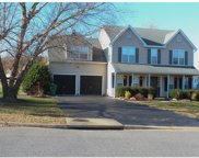 3112 Creek Meadow Circle, Chesterfield image