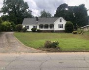 1195 Sweetwater Cir, Lawrenceville image
