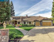 49 Red Cedar Ct, Danville image