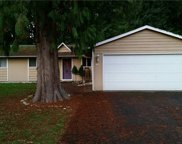 19330 NE 172nd St, Woodinville image