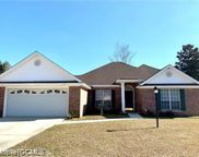 2261 Vulcan Court, Mobile image