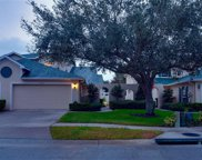 1604 Jacob Court, Clearwater image