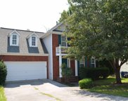 4457 High Gate Dr, Acworth image