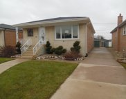 1214 Memorial Drive, Calumet City image