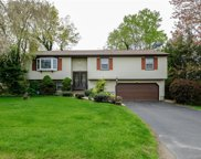 226 Haddad  Road, Waterbury image