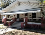 407 S Willow Avenue, Tampa image