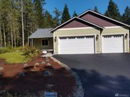 13215 110th Ave NW, Gig Harbor image