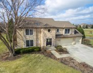 10540 Muirfield Drive, Naperville image