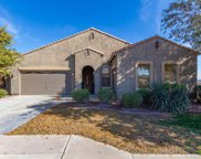 23017 N 120th Lane, Sun City image
