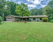 1339 Altice Mill  Rd, Rocky Mount image