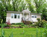 51 Oakdale Rd, Parsippany-Troy Hills Twp. image