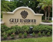 14995 Rivers Edge CT Unit 150, Fort Myers image