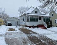 832 E Washington Street, Appleton image