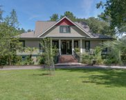 37 Spartina Crescent, Bluffton image