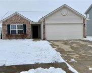 138 Tinker  Trail, Greenfield image