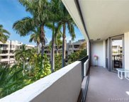 181 Crandon Blvd Unit #306, Key Biscayne image