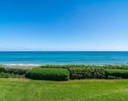 3360 S Ocean Boulevard Unit #3 C I, Palm Beach image