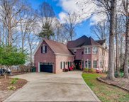 538 Canvasback  Road, Mooresville image