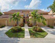 2550 Aspen Creek Ln Unit 201, Naples image