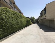5321 COLODNY Drive Unit #9, Agoura Hills image