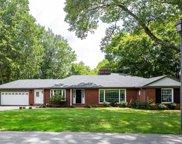 527 Ridgewood Rd, Louisville image