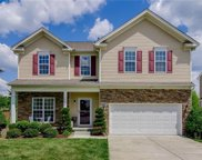 6348 Mary Lee Way, High Point image