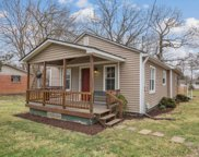 3175 60th  Street, Indianapolis image