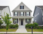 3357 Conservancy Drive, South Chesapeake image