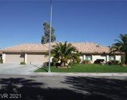 7574 Burnham Avenue, Las Vegas image
