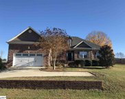 4810 State Park Road, Travelers Rest image