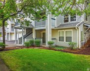 33020 10th Ave SW Unit BB204, Federal Way image