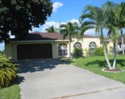 1423 SW 38th ST, Cape Coral image