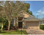 104 Secluded Oaks Court, Casselberry image