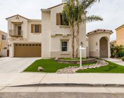 3446 S Valerie Drive, Chandler image